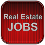Estate Surveyor Job At Brookehowse Realtors Lekki