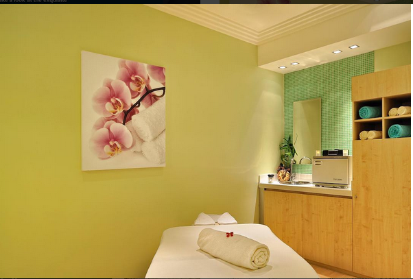 spa-in-lagos