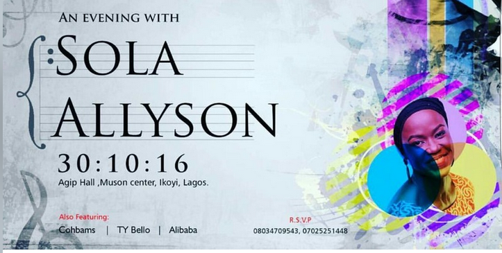evening-with-sola-allyson