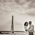 From Lekki to Ikoyi, V.I & Ajah, Here Are Recommended Places To Have A Pre-Wedding Shoot In Lagos