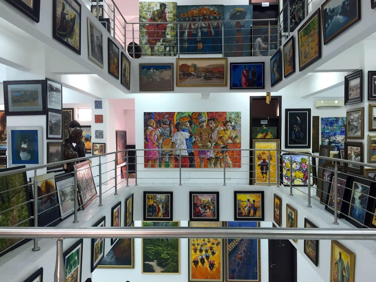 nike-art-gallery-paintings-lekki-republic