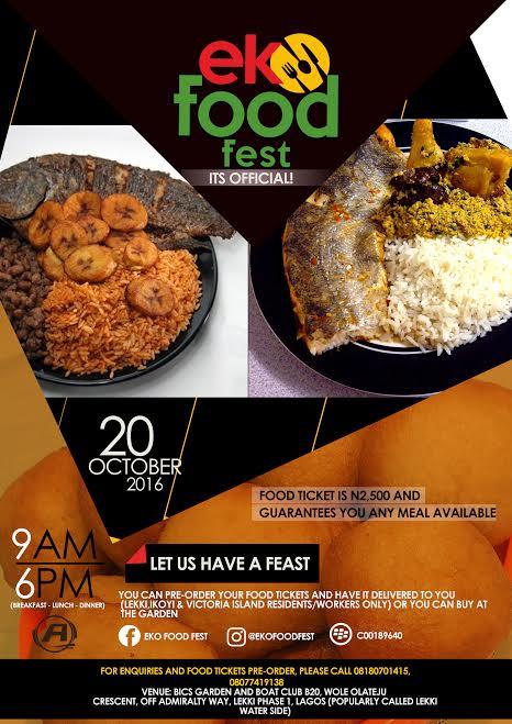 food-festival-lagos