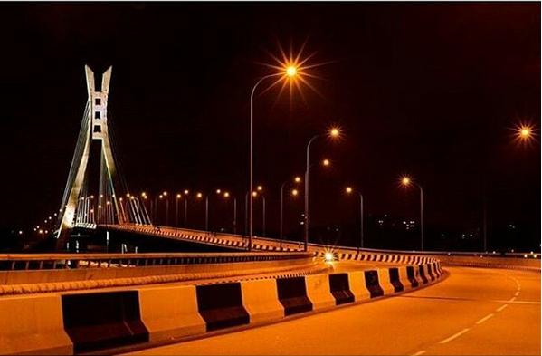 lekki-ikoyi-bridge-lekki-republic