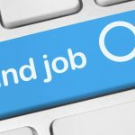 Job Vacancy in Lekki Ajah: Admin/Accounts Officer