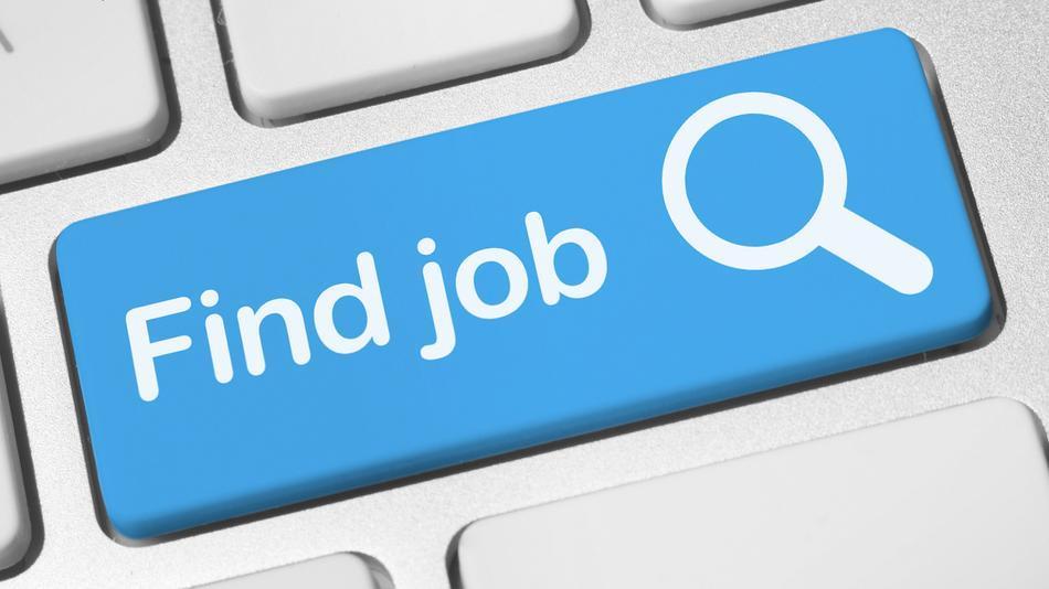 lekki-republic-jobs