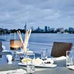 5 Spots to meet the one in Victoria Island (V.I.)