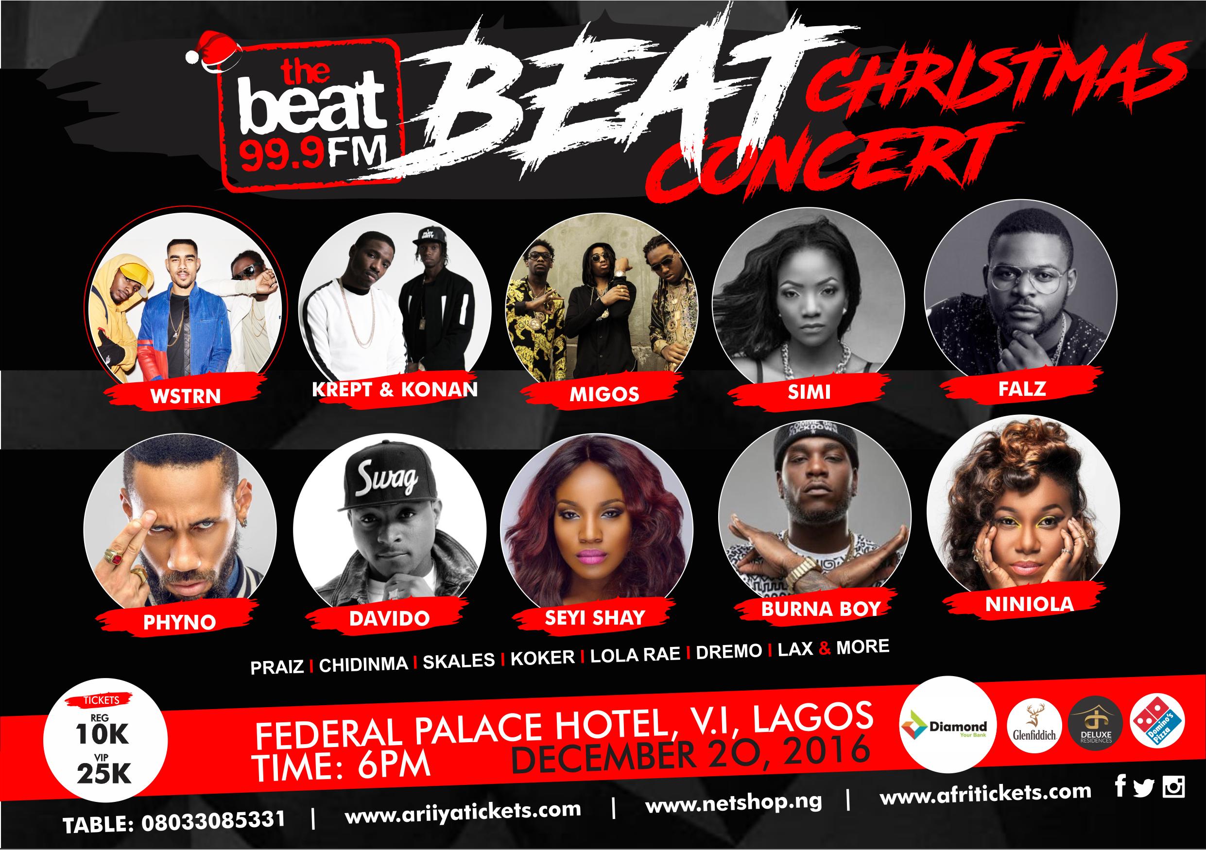 beat-christmas-concert