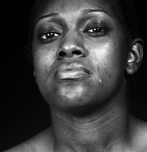 black-lady-crying-1