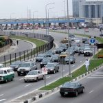How to survive traffic on Lekki-Epe Expressway