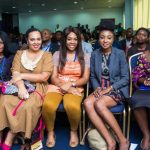 The young professional's guide to networking in Lagos