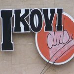 Ikoyi club 1938 lady golfers gets new leadership
