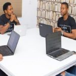 Updated list of Co-working spaces & addresses in Lekki, Victoria Island & Ikoyi, Lagos