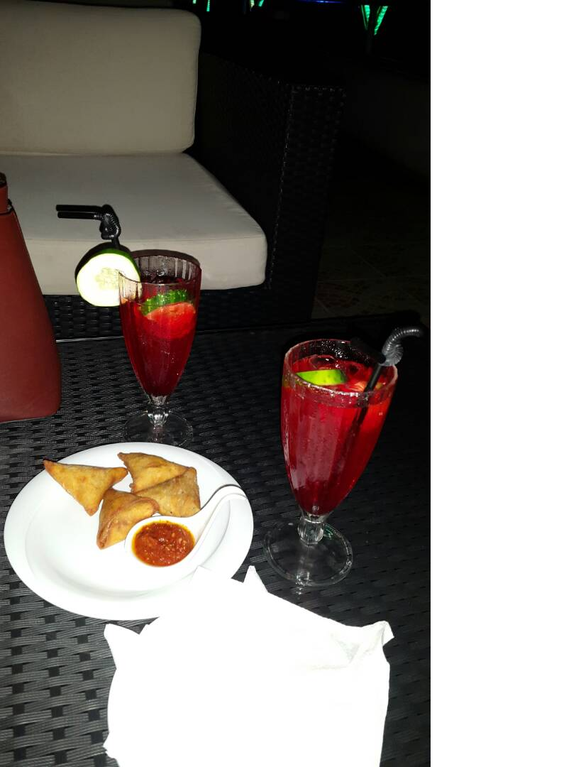 Tivoli-Garden-Ikoyi-review