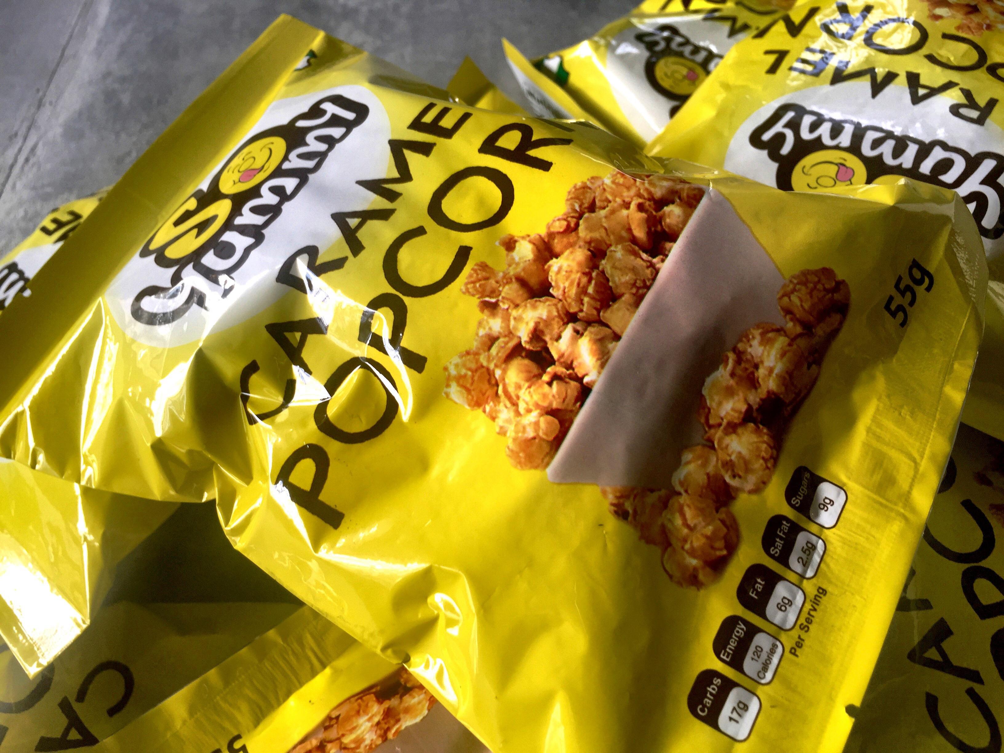 buy-soyummy-popcorn-lekki