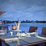 A review of Radison Blu hotel,Victoria Island, Lagos