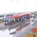 Ajah residents lament over Badore traffic congestion