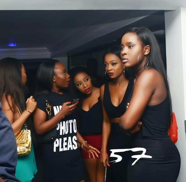 hottest_clubs_Lagos_Island_LekkiRepublic