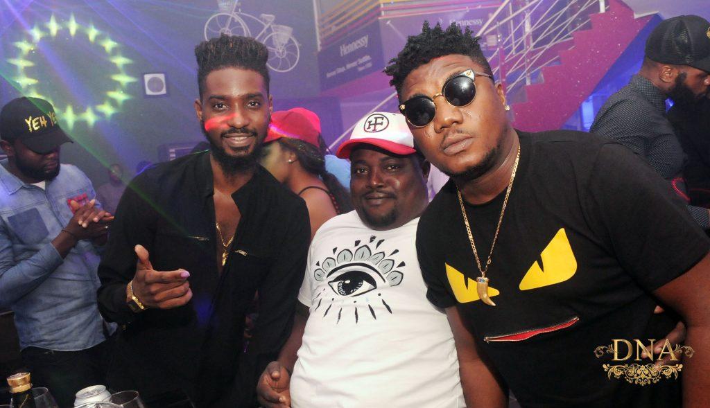 club_dna_Hottest_clubs_Lagos_Island_LekkiRepublic