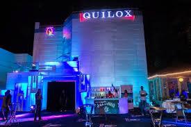 Quilox_Hottest_clubs_Lagos_Island_LekkiRepublic
