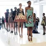 TOP FASHION SCHOOLS IN THE REPUBLIC