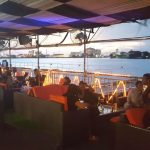 5 waterside spots you'll love in Lagos