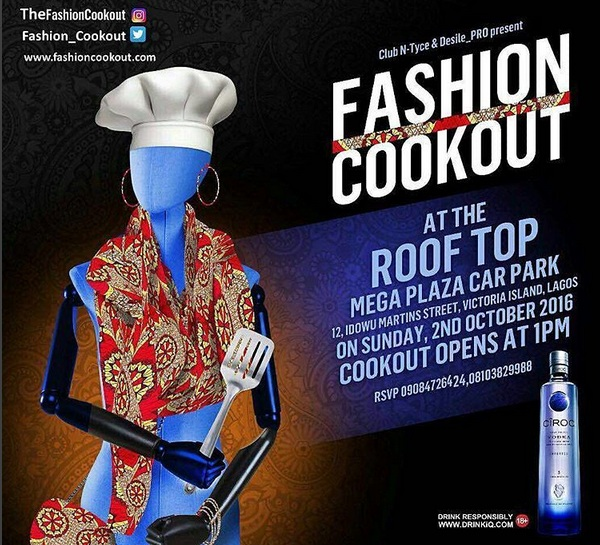 fashion-cookout-lagos