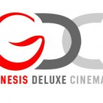 Genesis Deluxe Cinemas Set To Launch In Ajah