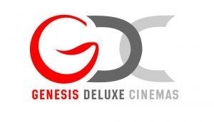 genesis-deluxe-cinema-ajah
