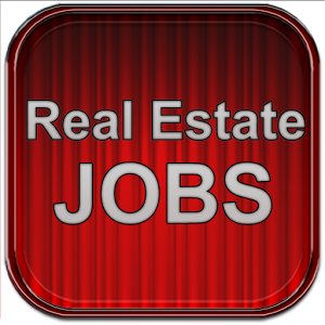 real-estate-jobs-lekki