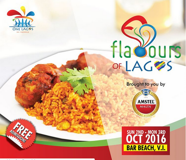 fiesta-of-flavours-things-to-do-lekki