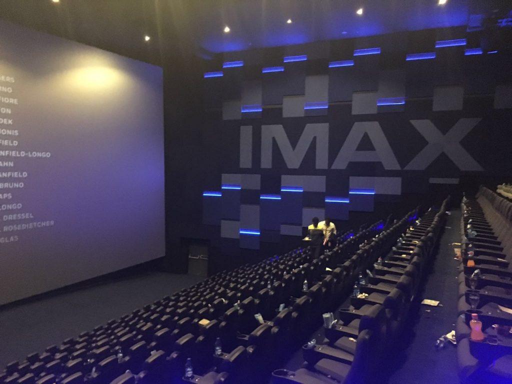 filmhouse-imax-lekki-review