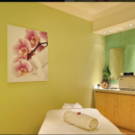 Get The Four Points Lagos Indepencence Day Spa Offer