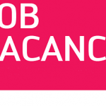 Job Vacancy: H.R Business Development Executive At Lean Hub Lekki