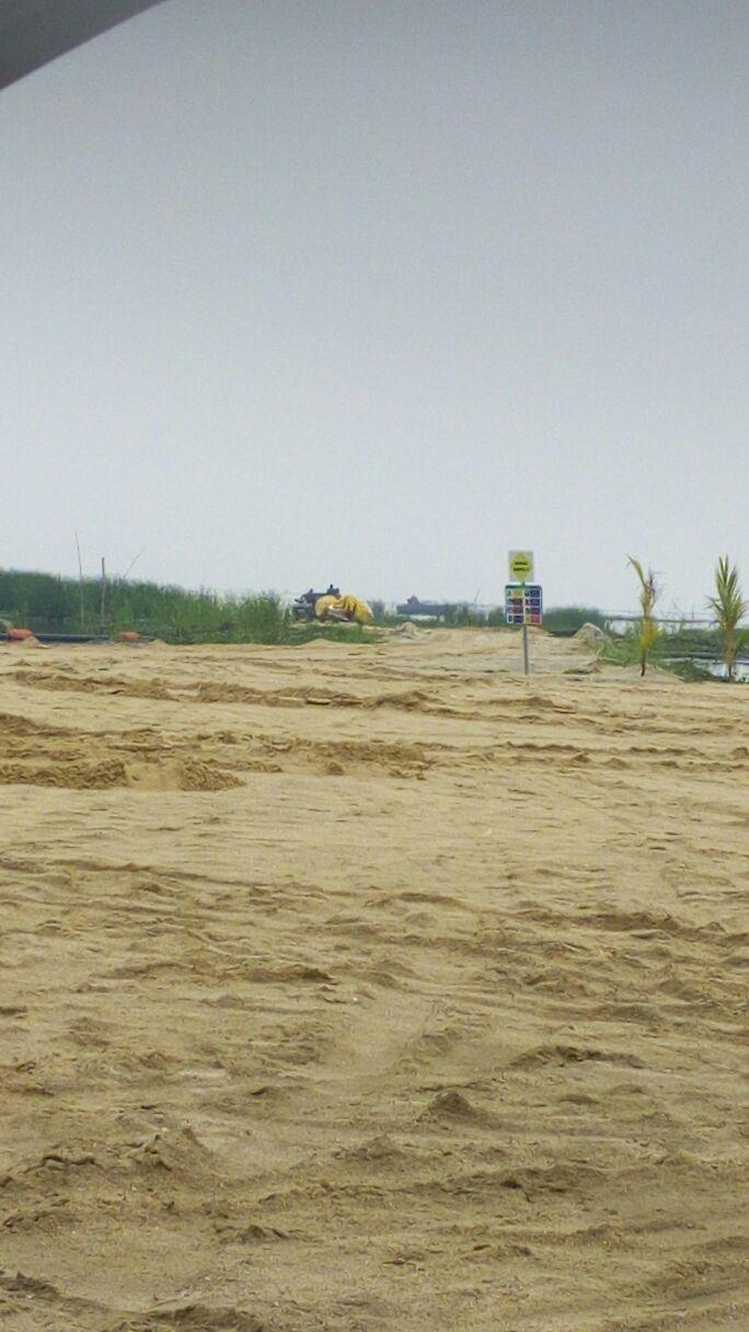 gracefield-island-lekki-real-estate-lekki-republic-5