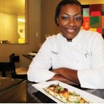 [Job Vacancy] Senior Sous Chef At Lily Gate Hotel Lekki