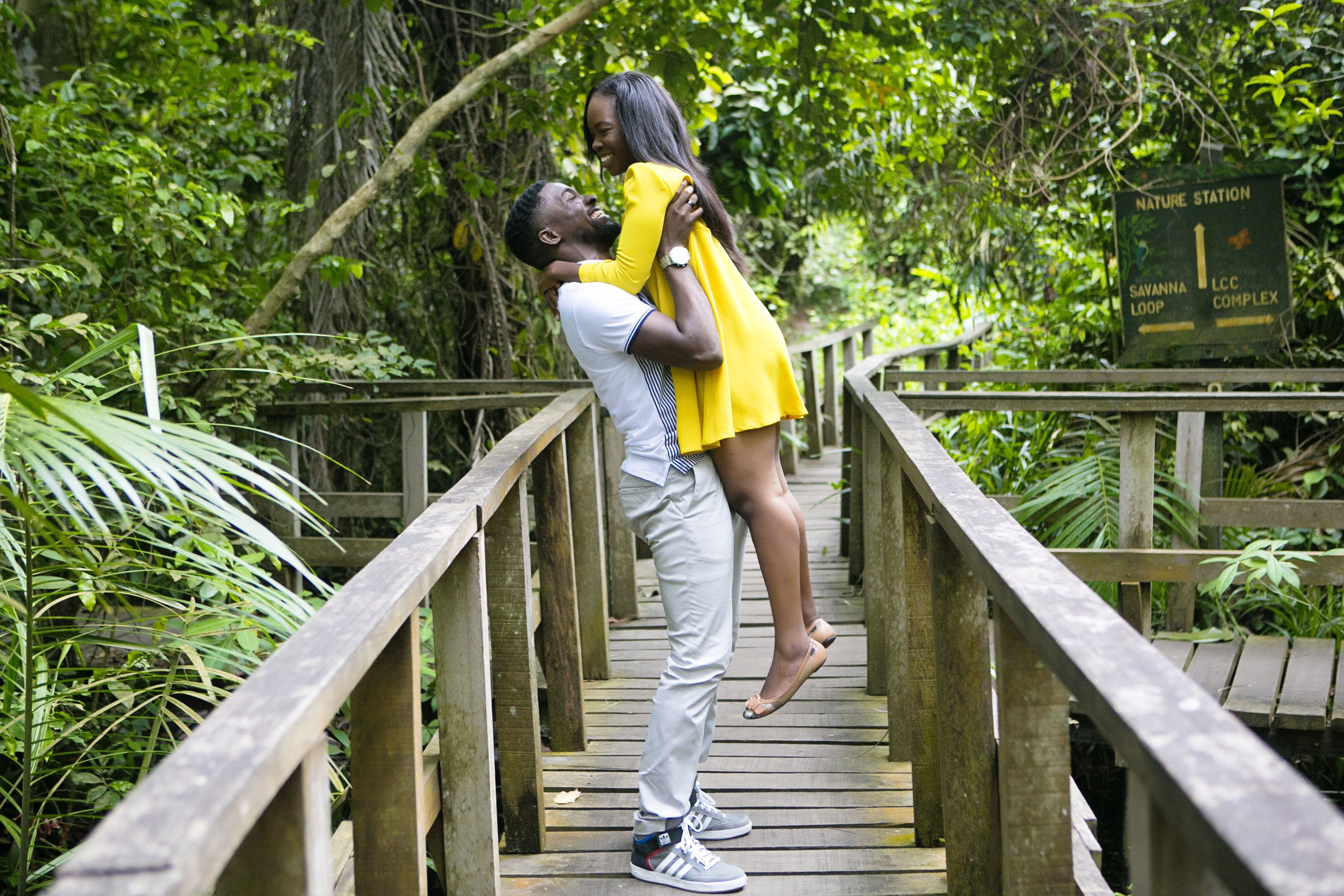 lekki-conservation-centre-prewedding-shoot-lekkirepublic-com-1