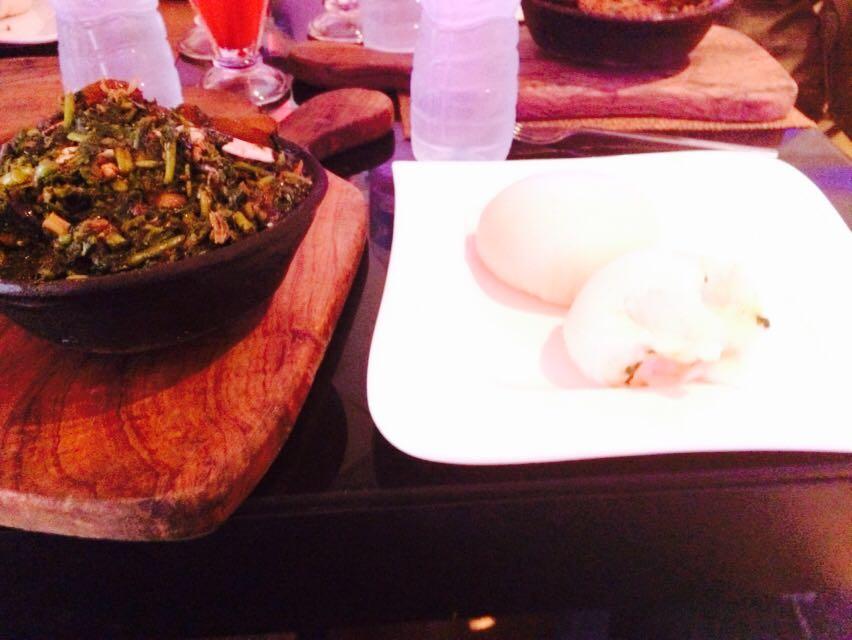 local-nigerian-delicacy