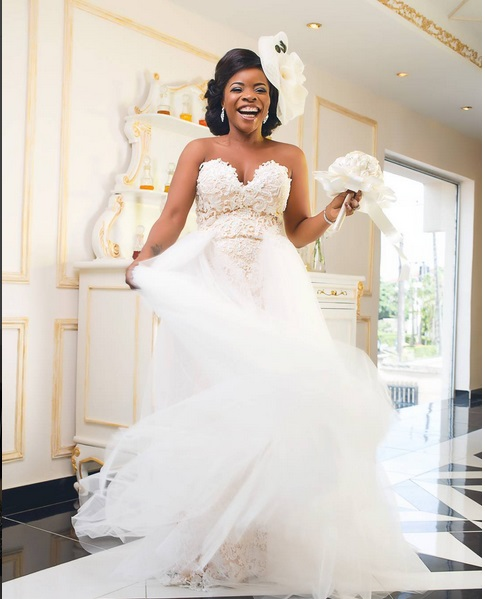 laura-ikeji-bridestead