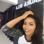 Laura Ikeji launches high end Fashion Outlet In Lekki (Photos)