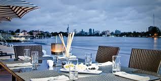 lagoon-restaurant
