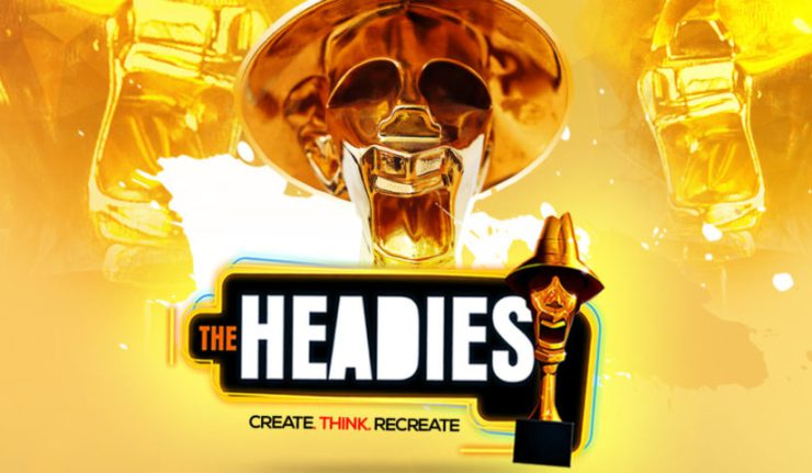 headies-awards-2016