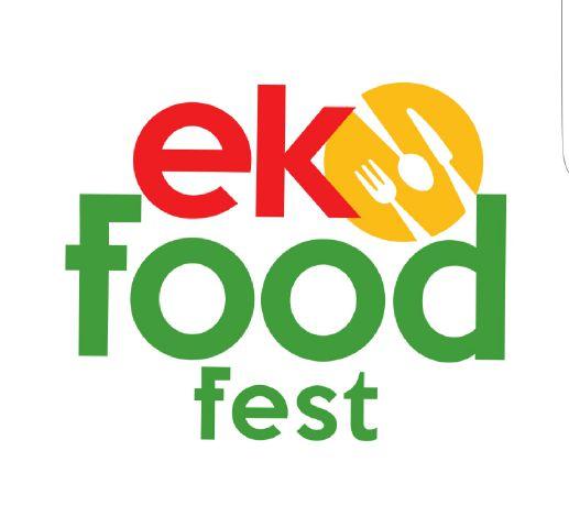 eko-food-fest