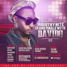 industry-night-davido
