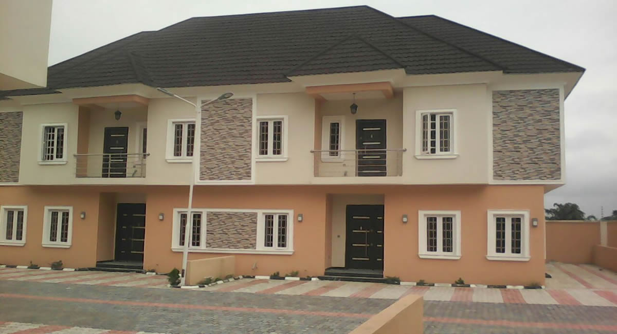 real-estate-lagos-island