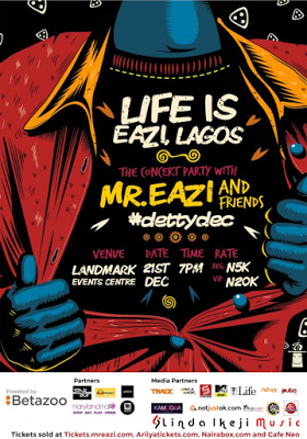 life-is-eazi-concert