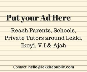 Schools-in-Lekki