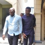 Lagos government charge Lekki Gardens boss, others for manslaughter
