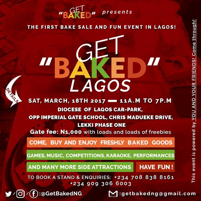 get-baked-lagos-events-in-lekki