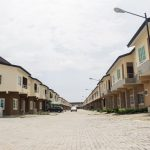 Zipcodes of popular areas in Lekki & Ibeju