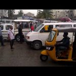 An honour among thieves: my experience in Ajah, Lagos